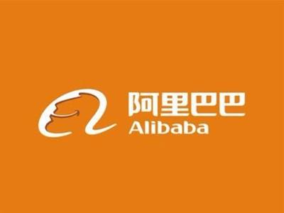 Alibaba B2B first quarter growth of nearly 30%, B2B market growth momentum