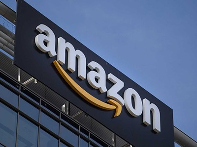 Amazon creates B2B brand AmazonCommercia