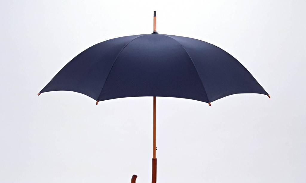 生产供应直杆伞 直杆广告伞、广告伞 促销雨伞