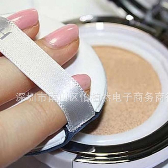 大眼气垫bb霜  新款大眼限量版 遮瑕粉底化妆品批发