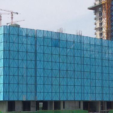 工地防护钢网,工地爬架网,工地防护钢网厂家,工地防护钢网价格
