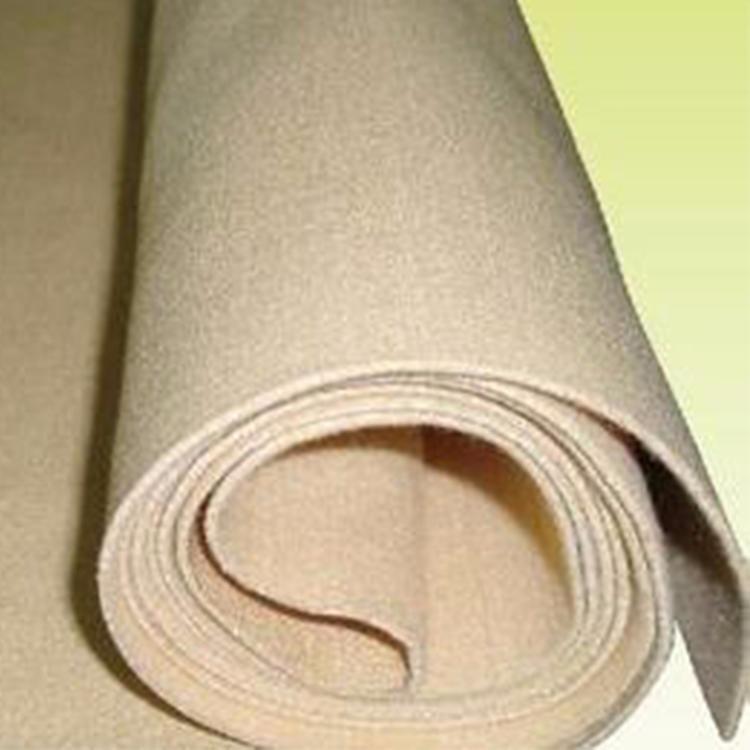 条纹防静电除尘布袋 静电丝防静电除尘袋 防静电滤布 集尘袋