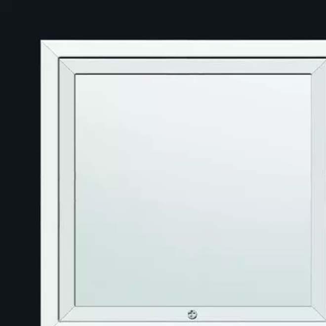 厂家热销 挡风板 空调挡风板 配件散流器