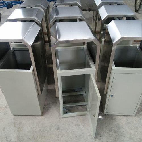 供应青羊区户外垃圾桶、小区垃圾桶样式、家用垃圾桶样式、分类垃圾桶样式