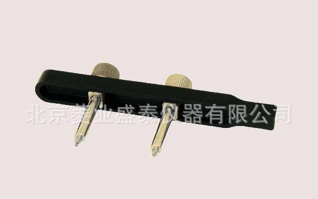 镜圈扳手光学调整架附件镜架配件镜架拆装器