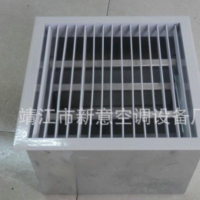 生产销售 防火风口 防火通风口 防火百叶窗 量大价优