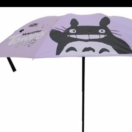 广州定制遮阳雨伞,广州广告伞定做,广州太阳伞定制,广州定制广告伞厂家,广州晴雨伞定制,广州酒瓶伞定做,广州直柄伞定制