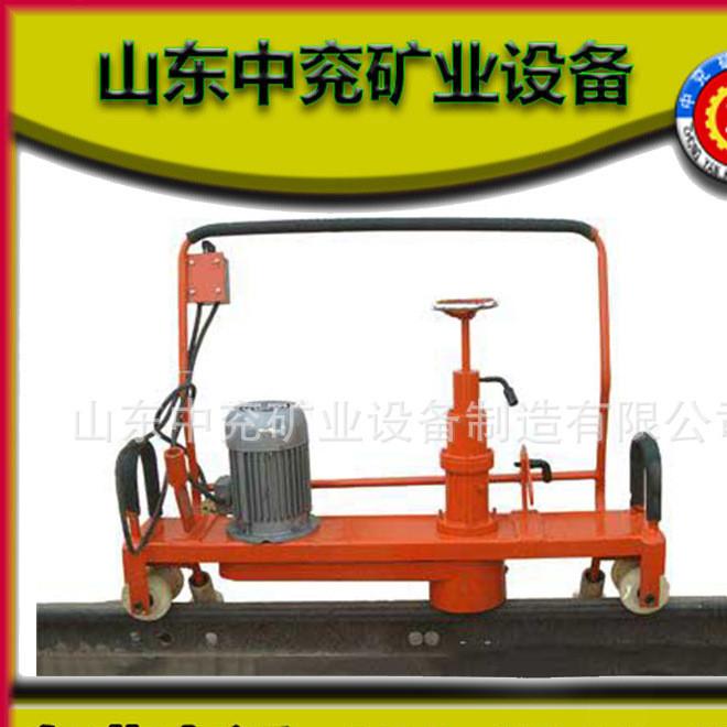 NMG-4.9型内燃轨形磨轨机产品介绍 内燃轨形磨轨机铁路交通器材