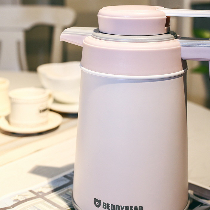 Large capacity thermos flask/thermos flask/thermos flask/thermos flask
