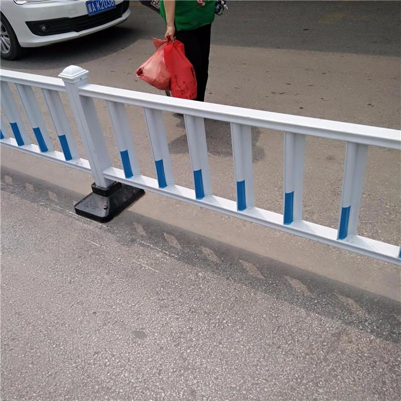 交通设施护栏 金盈交通设施护栏 交通设施护栏厂家 交通设施护栏专业生产