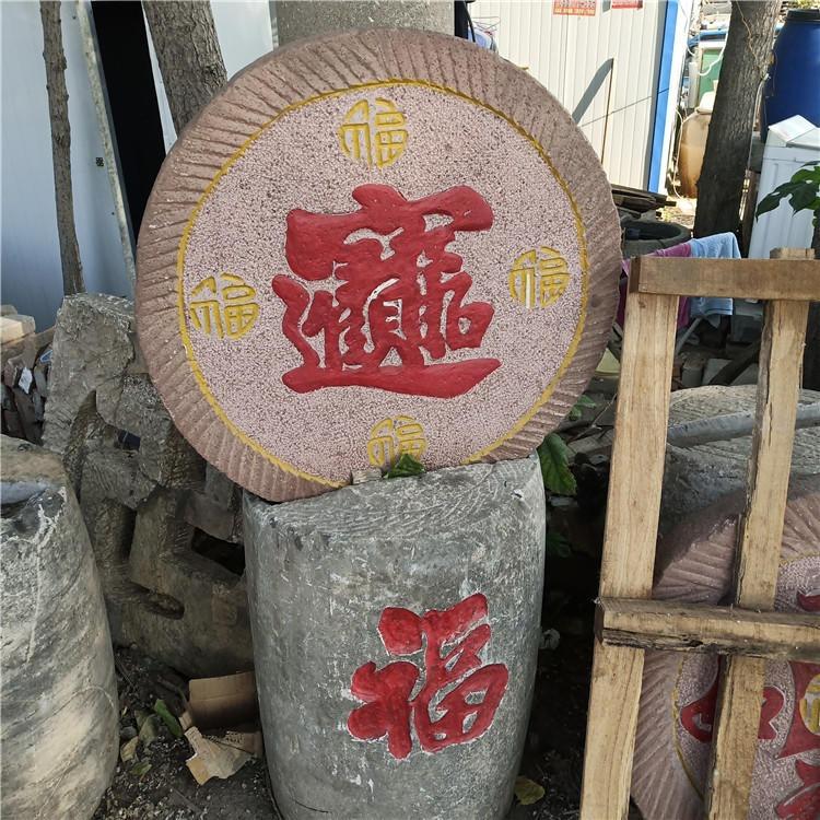 古典中式花轿 实木雕刻花轿 婚庆轿子 四抬八抬花轿 影视道具