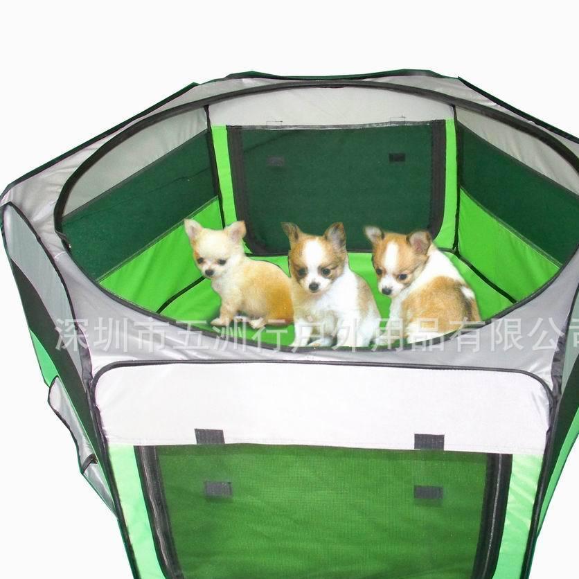 厂家供应宠物小窝 宠物窝 宠物房子