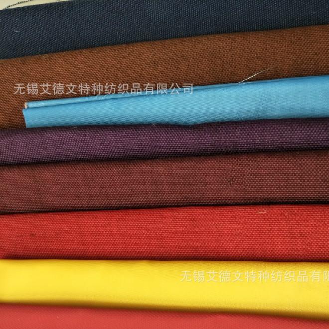供应高端铝箔芳纶布防火毯 防电焊火花防火毯 玻纤灭火毯 防火袋