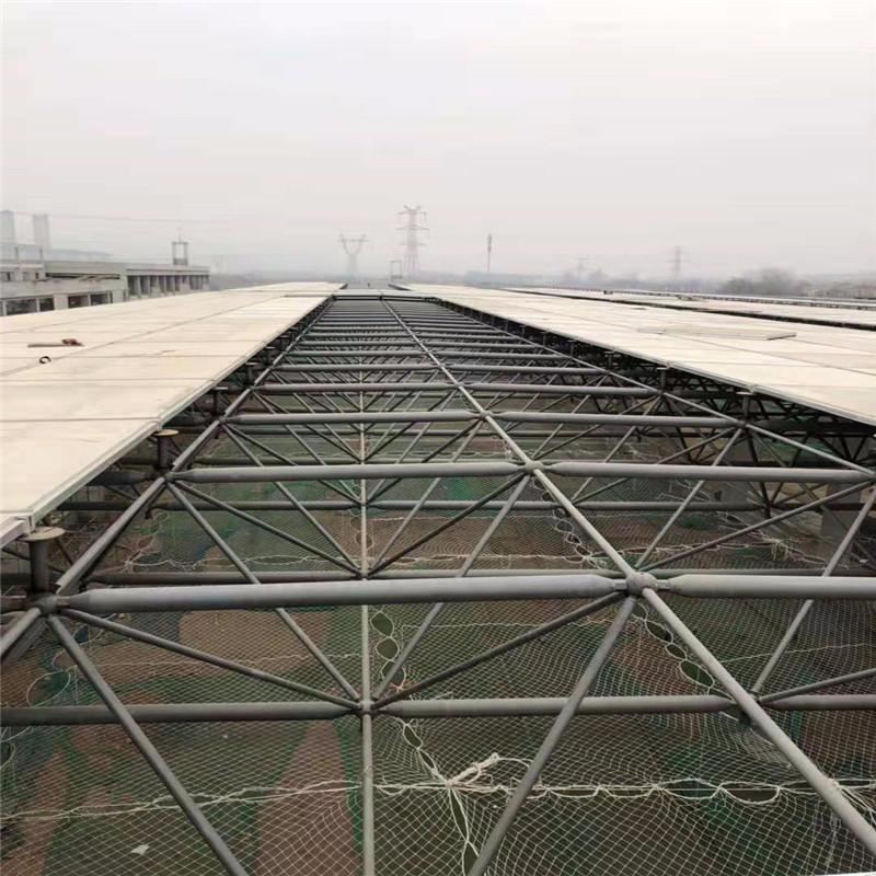 浙江湖州发泡水泥复合板生产企业 板材性能解析