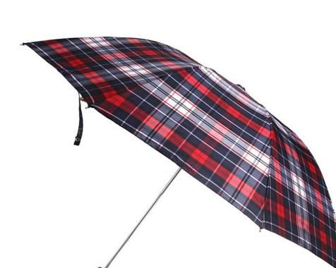 广告伞制作、太阳伞、礼品伞、折叠伞、广告伞价格儿童伞