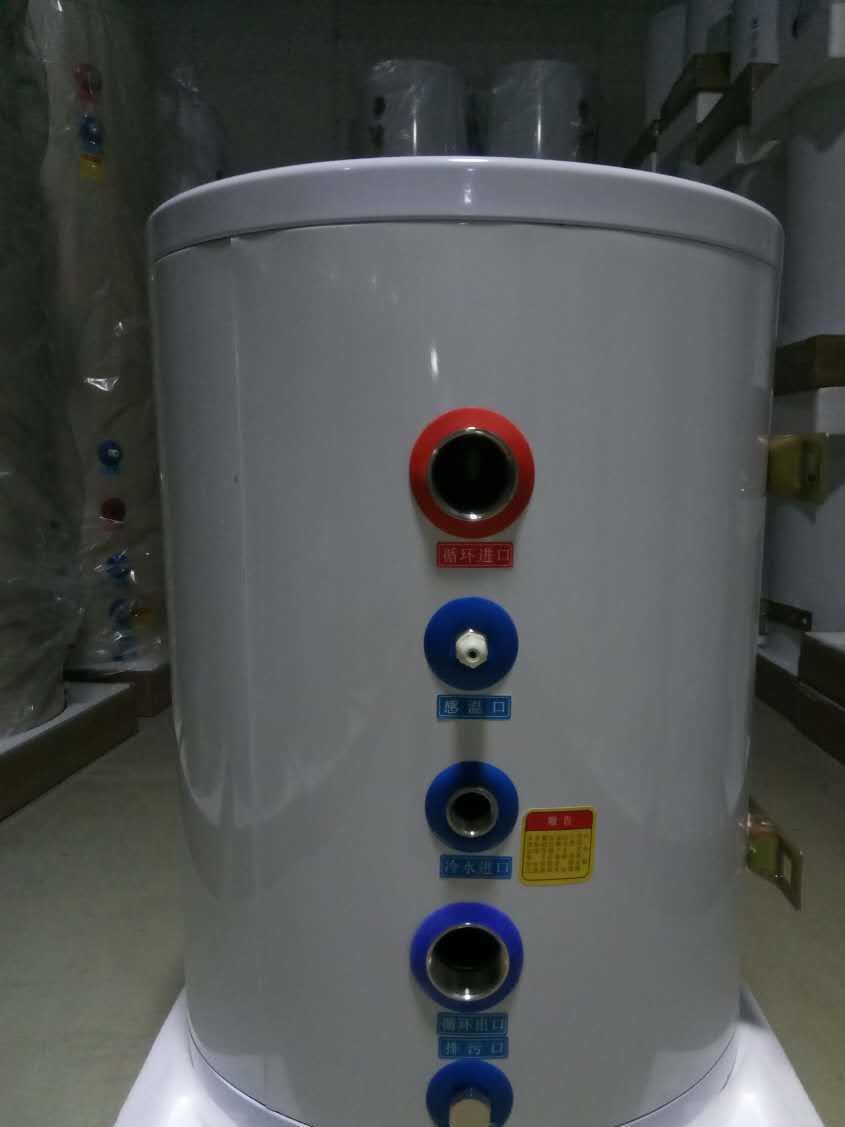 40/50/60/80/100/150升 缓冲保温水箱/蓄能/节能/膨胀罐/承压水箱