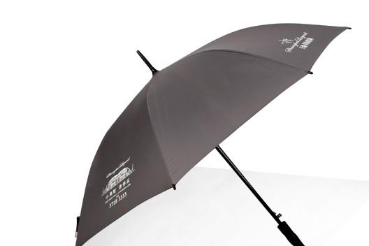 荷花伞业 广告伞设计定做 户外太阳伞帐篷厂家直销