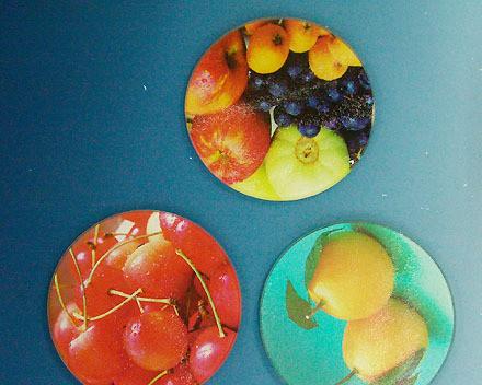 厂家直销环保美观实用钢化玻璃菜板 防滑 切菜板 厨房用品砧板