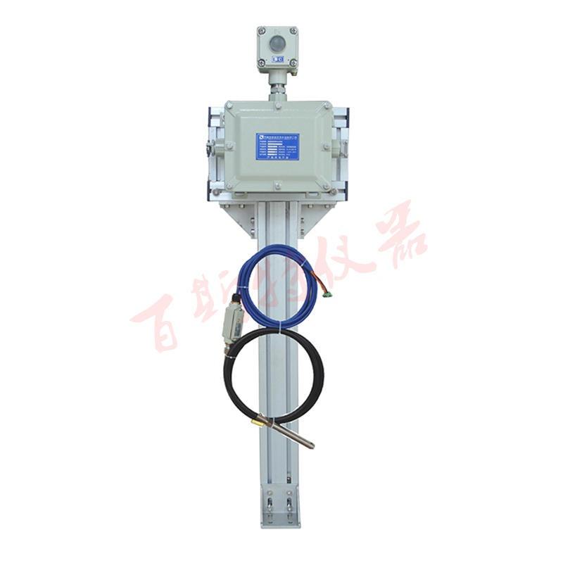 防静电控制器,防溢流防静电控制器,防静电溢油保护器,静电消除控制器 百斯特仪器