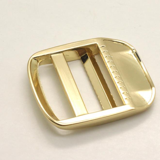 博利饰品五金箱包配件 狗扣金属材质锌合金 金属挂钩扣具厂家直销