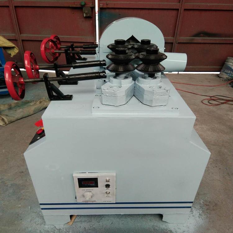 木工机械 圆棒机 拖把杆加工设备 木工圆棒机 MC9050/9060