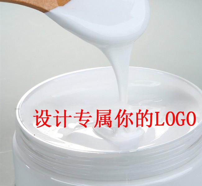 靓颜隔离乳OEM 保湿防辐射隔离乳 打底遮瑕隐形毛孔 专业厂家