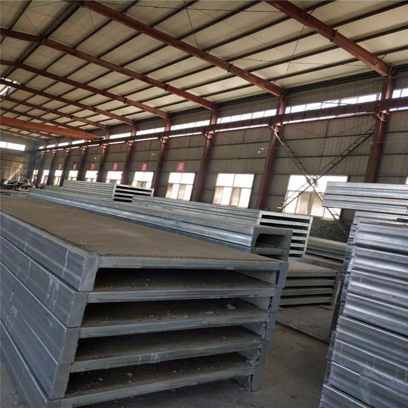 江苏徐州钢骨架轻型板厂家 不得不看神博建材就是好