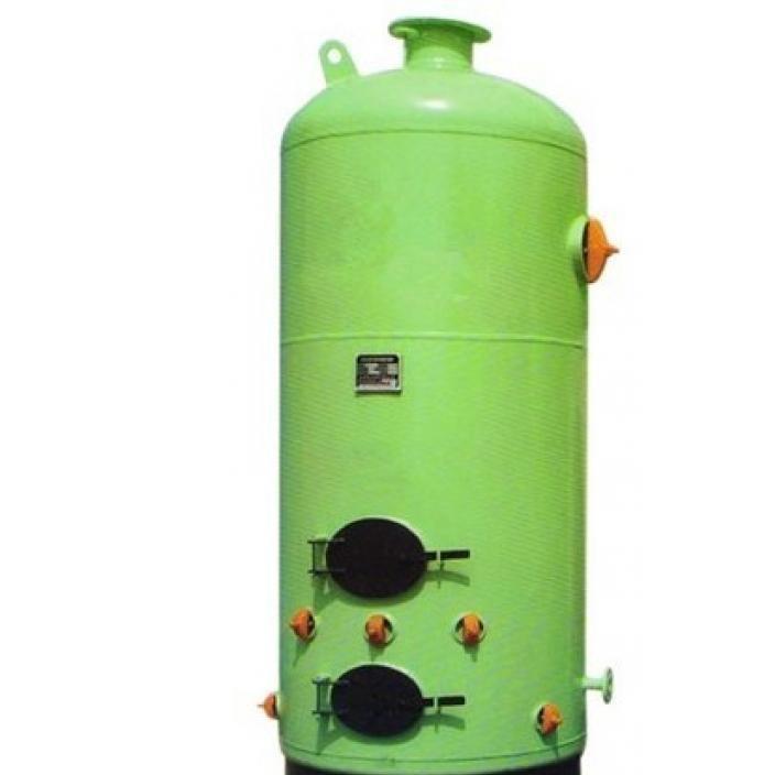 蒸熟食锅炉 蒸馒头蒸米饭锅炉 云南贵州四川蒸豆制品蒸馍锅炉