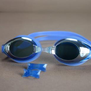 厂家批发硅胶眼镜绳 运动硅胶眼镜绳 环保运动硅胶眼镜带定制