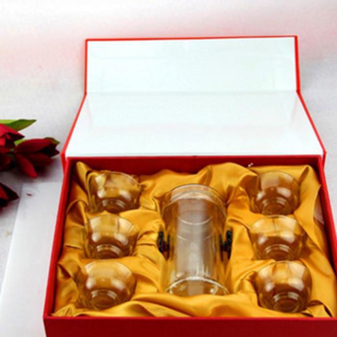 茶具套装 特价玻璃红茶壶 高硼硅透明可加热过滤内胆茶具厂家批发