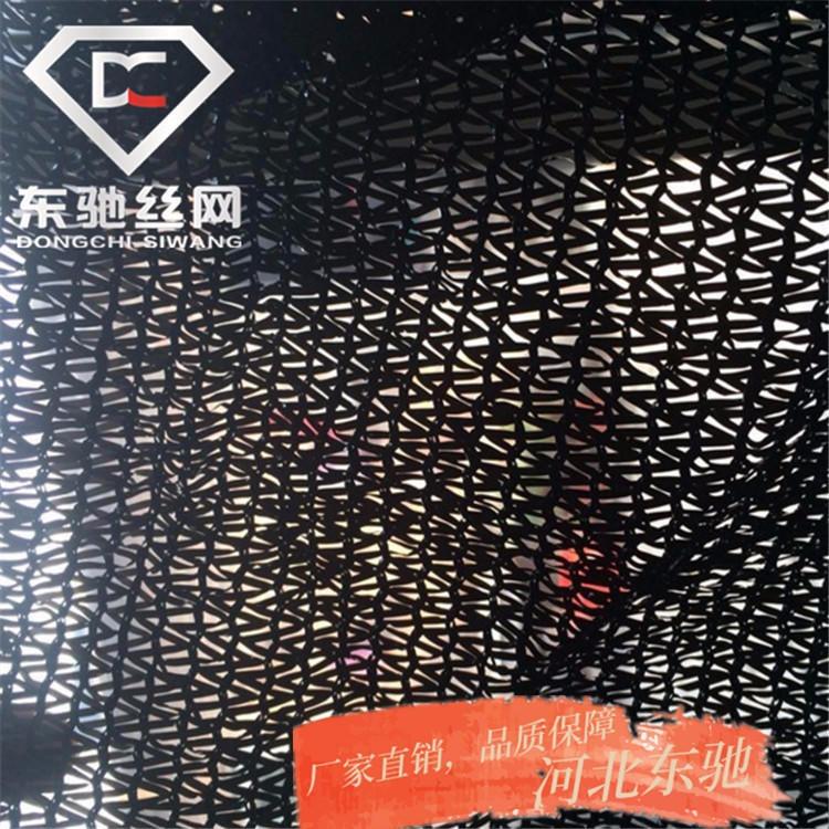 建筑工地防尘网 津南建筑工地防尘网 工地塑料网价格 河北东驰