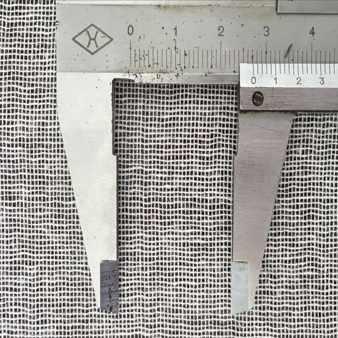 江苏源头厂家漂白脱脂纱布卷口罩布模具普梳平纹单层工业擦拭用布