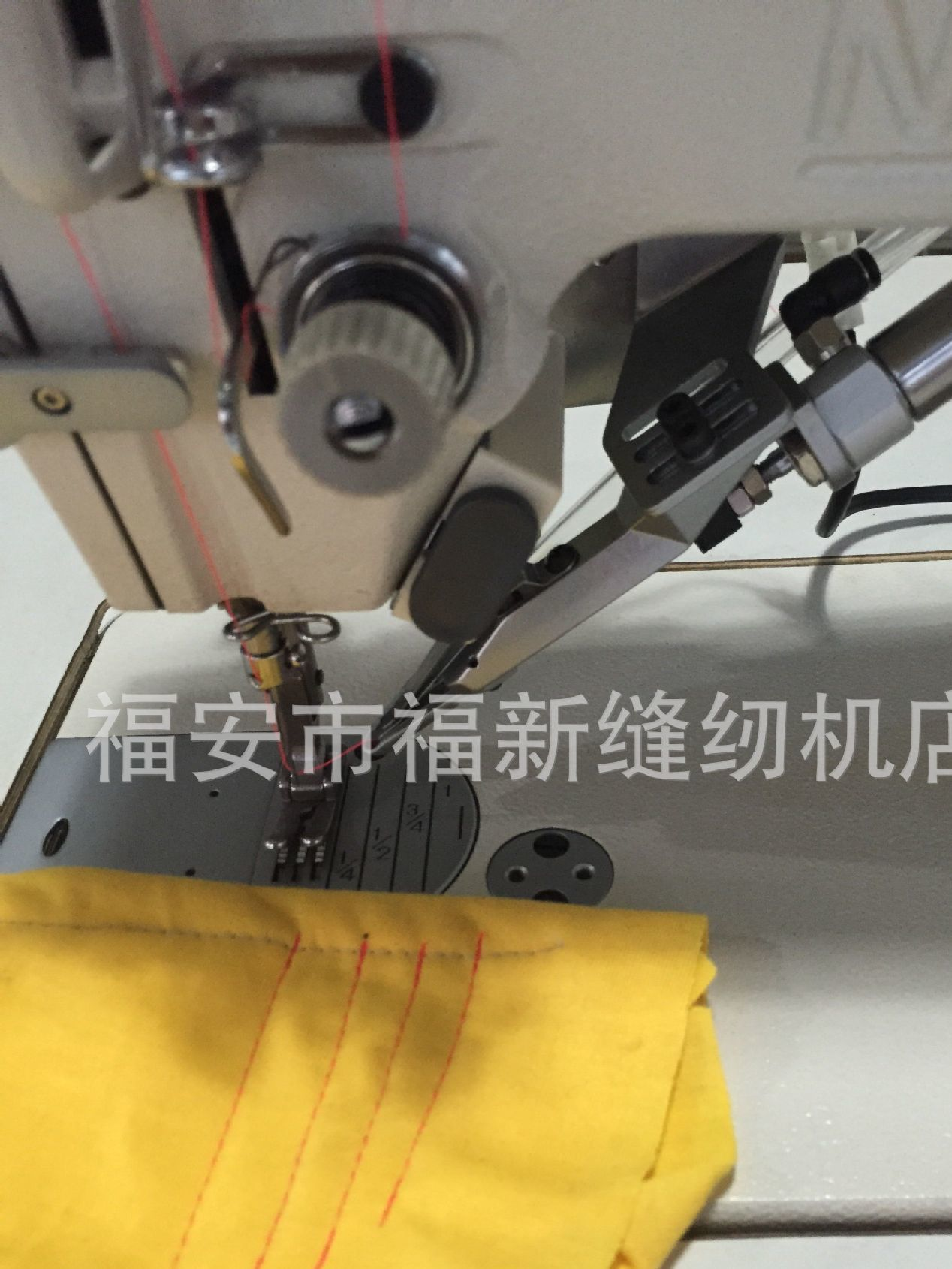 Supply sewing machine industrial sewing machine electric sewing machine computer flat car computer sewing machine