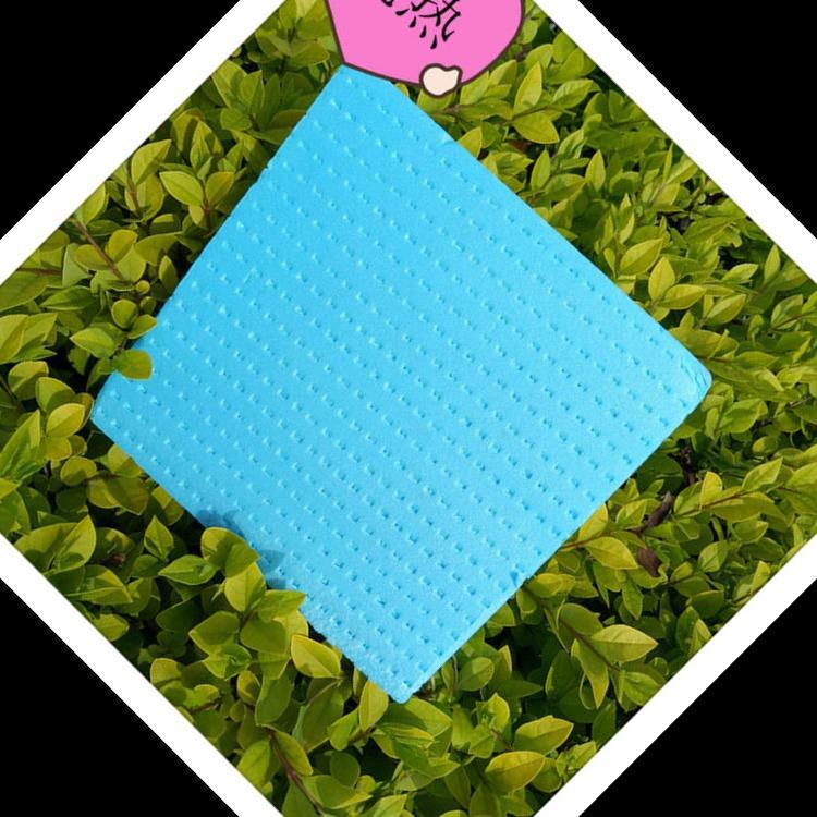 生产加工高密度挤塑板 b2级挤塑板 挤塑保温板建材厂家长期供应