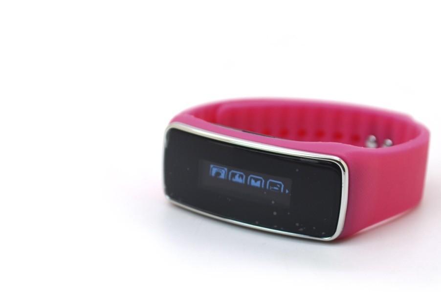 Manufacturers directly supply bluetooth sports bracelet fashion generous sports bracelet health test mobile phone smart bracelet