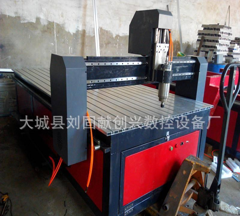 Supply of solid wood plate hollow pattern engraving machine CNC woodworking engraving machine computer electric engraving machine