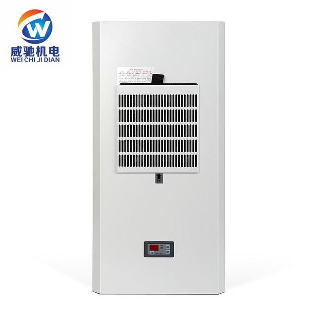 威驰厂家供应800W数控机床空调  恒温恒湿数显CNC机床冷却空调机