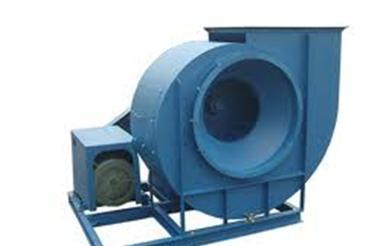Sell centrifugal fan explosion-proof centrifugal exhaust equipment glass fiber reinforced plastic centrifugal fan manufacturers wholesale fan