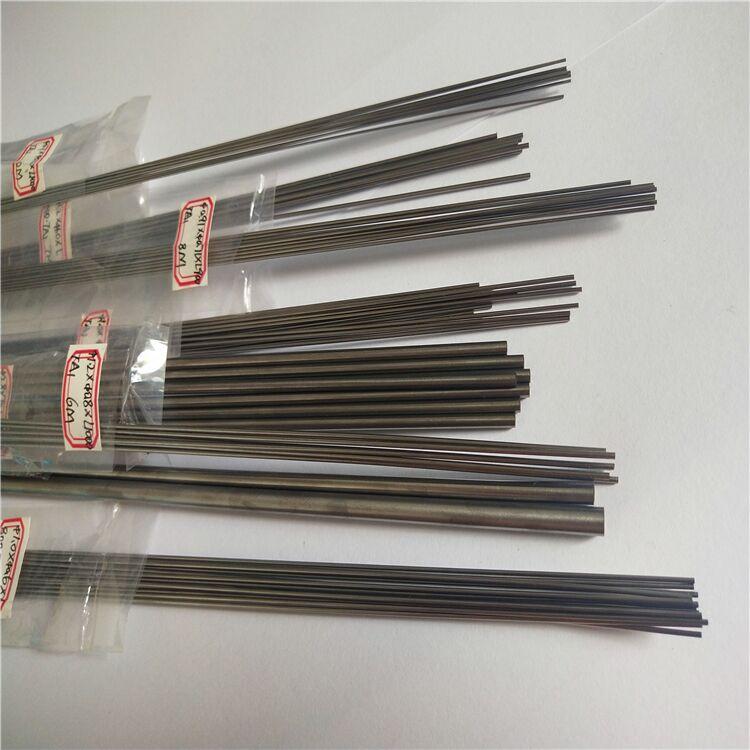 上海进口303Cu盘圆厂家303Cu盘圆价格优惠