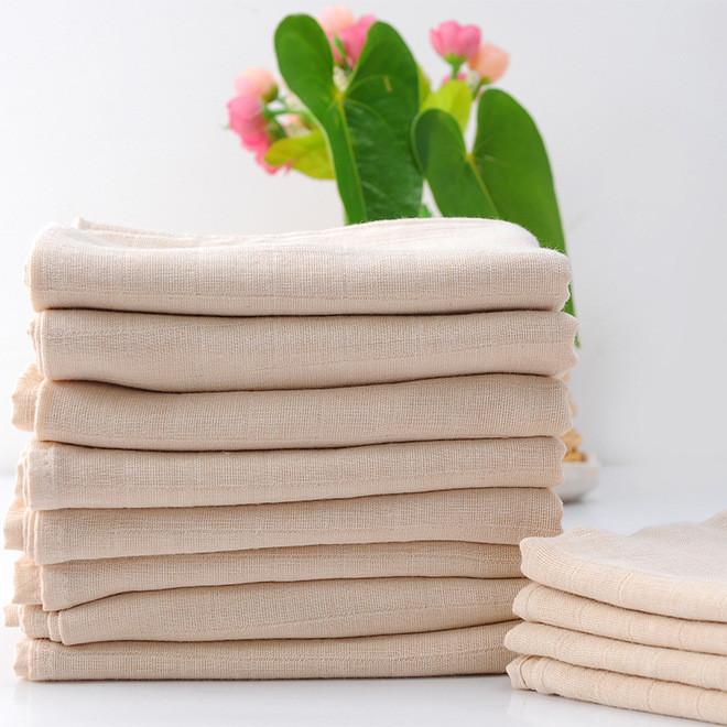 乐儿舒宝宝可洗尿布初生婴儿生态棉彩棉尿布儿童隔尿用品厂家直销