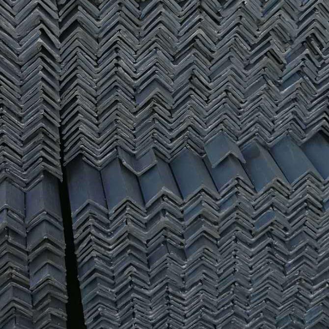 角钢 镀锌角钢 角钢规格 角钢价格 等边角钢 国标 多种规格 等边角钢