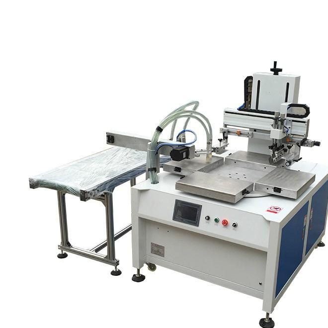 鞋垫丝印机,鞋材移印机,鞋面丝网印刷机,鞋跟印刷机