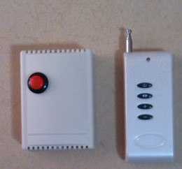 交直流电机调速器,电动转盘餐桌遥控器,电动门遥控器