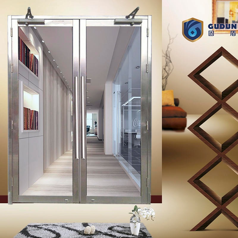Preferential promotion glass class a stainless steel fire doors, looking for solid shield stainless steel class a fire glass doors manufacturers