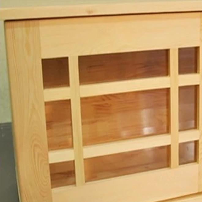 厂家直销实木伸缩电视柜 简约地柜 卧室电视机柜 客厅电视柜批发
