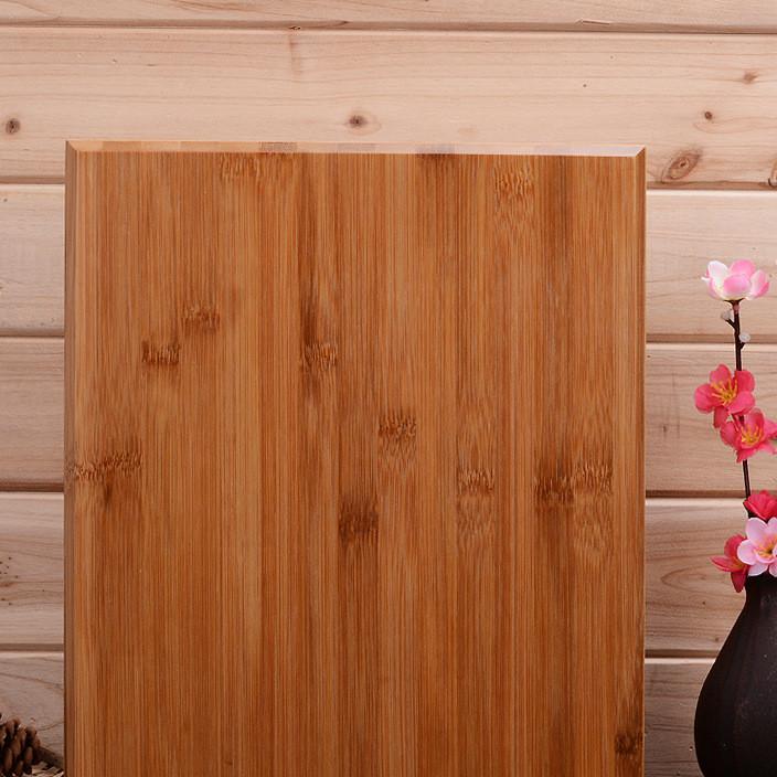High - grade bamboo box box tea box sea cucumber bird's nest gift box manufacturers direct
