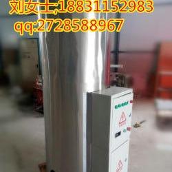 Shijiazhuang large capacity bath electric water heater