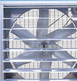 厂房车间降温风机排风设备深圳厂家直销1380型负压风机、抽风机