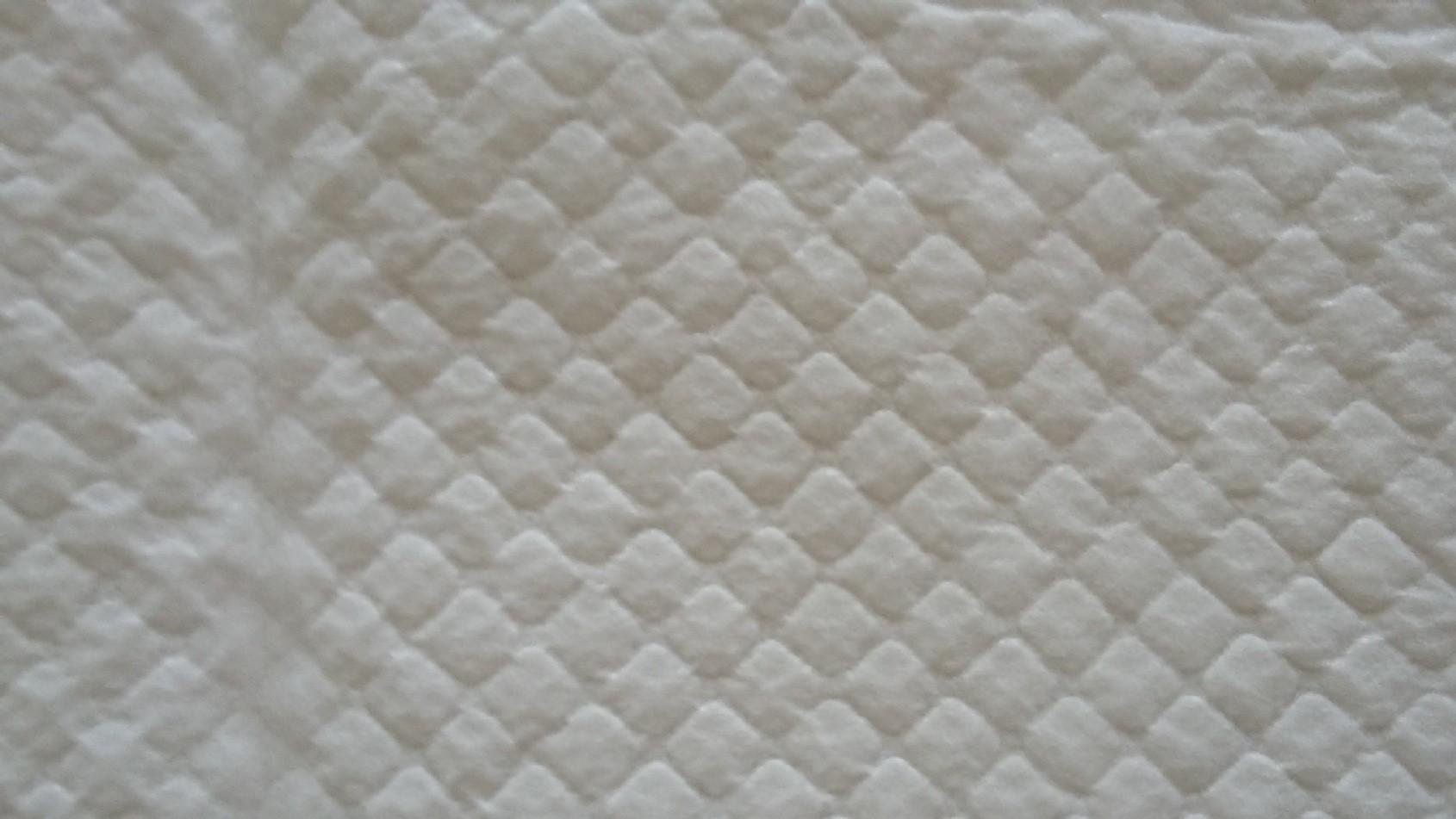 厂家专业生产多功能护理垫 多功能产妇 宝宝婴儿隔尿垫巾