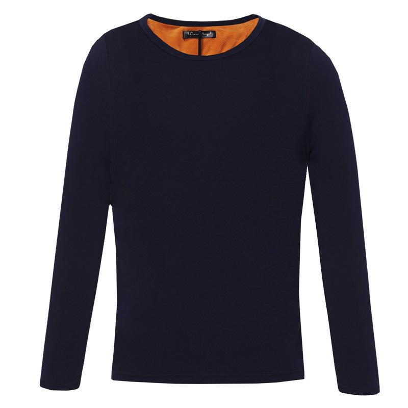 爆款智能电热衣 男上衣 电加热衣服 发热保暖内衣 碳纤维加热